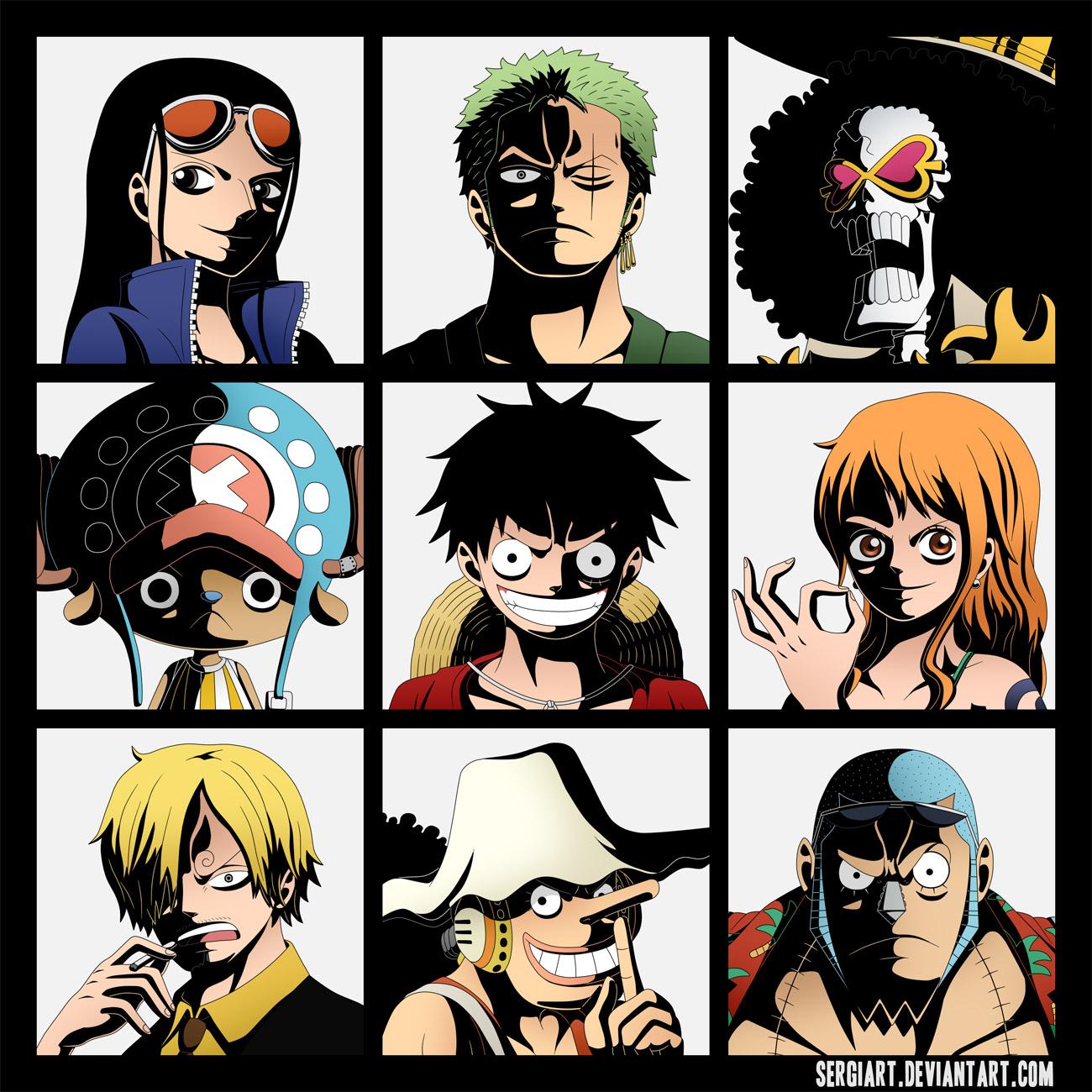 One Piece Chap 770 - Truyen.Chap.VN