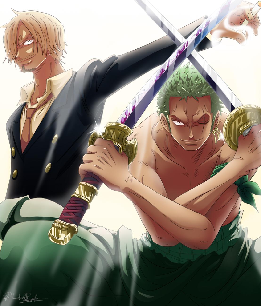 One Piece Chap 793 - Truyen.Chap.VN