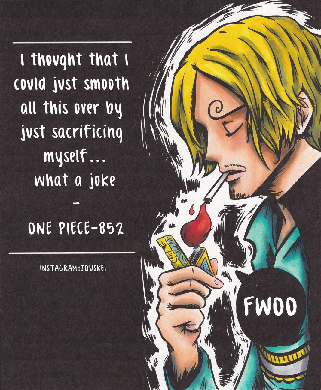 One Piece Chap 871 - Truyen.Chap.VN