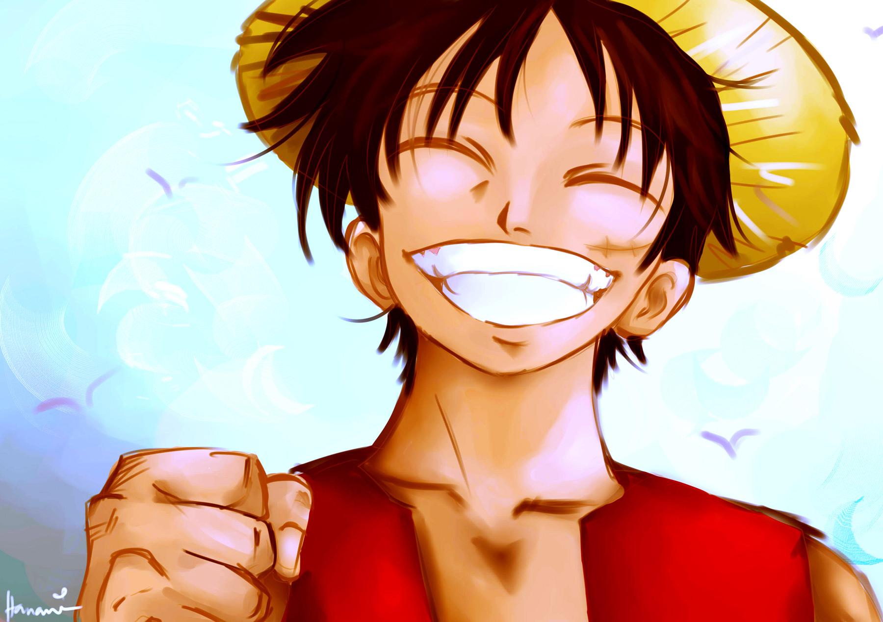 One Piece Chap 840 - Truyen.Chap.VN