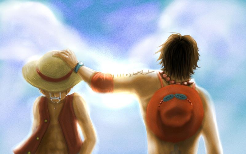One Piece Chap 812 - Truyen.Chap.VN