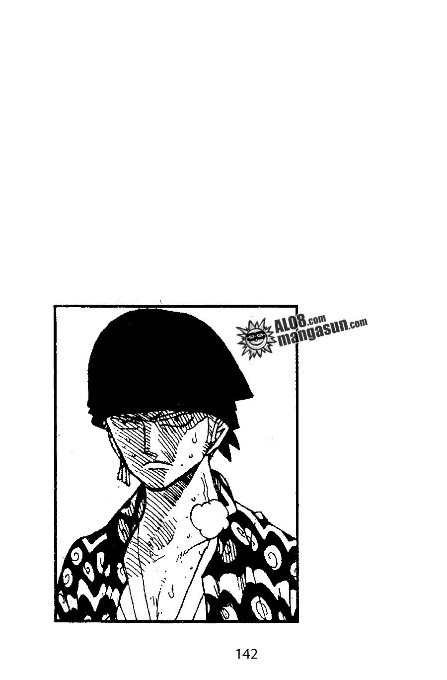 One Piece Chap 99 - Truyen.Chap.VN