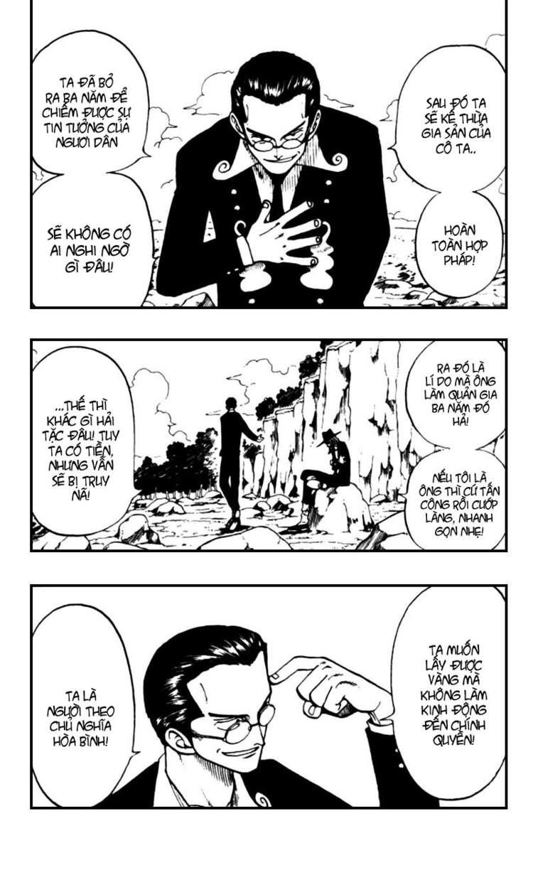 One Piece Chap 26 - Truyen.Chap.VN