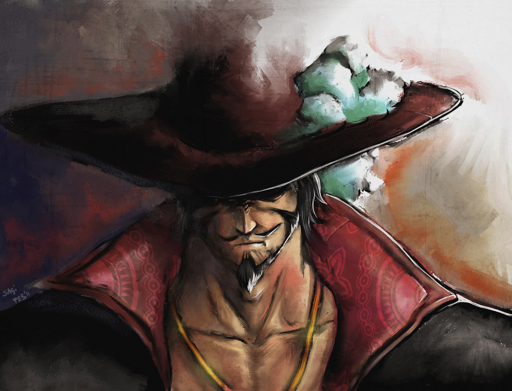 One Piece Chap 618 - Truyen.Chap.VN