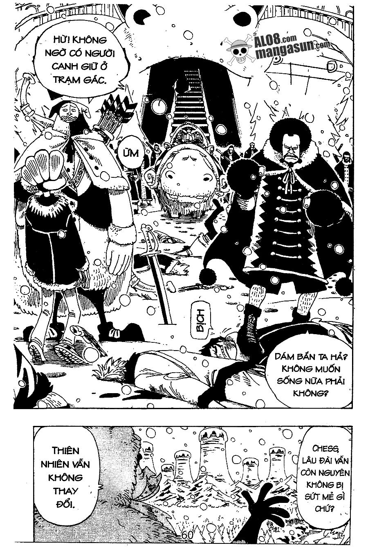One Piece Chap 135 - Truyen.Chap.VN