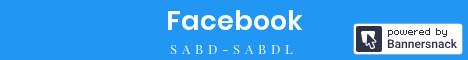 facebook SABD&SABDL(WoT)