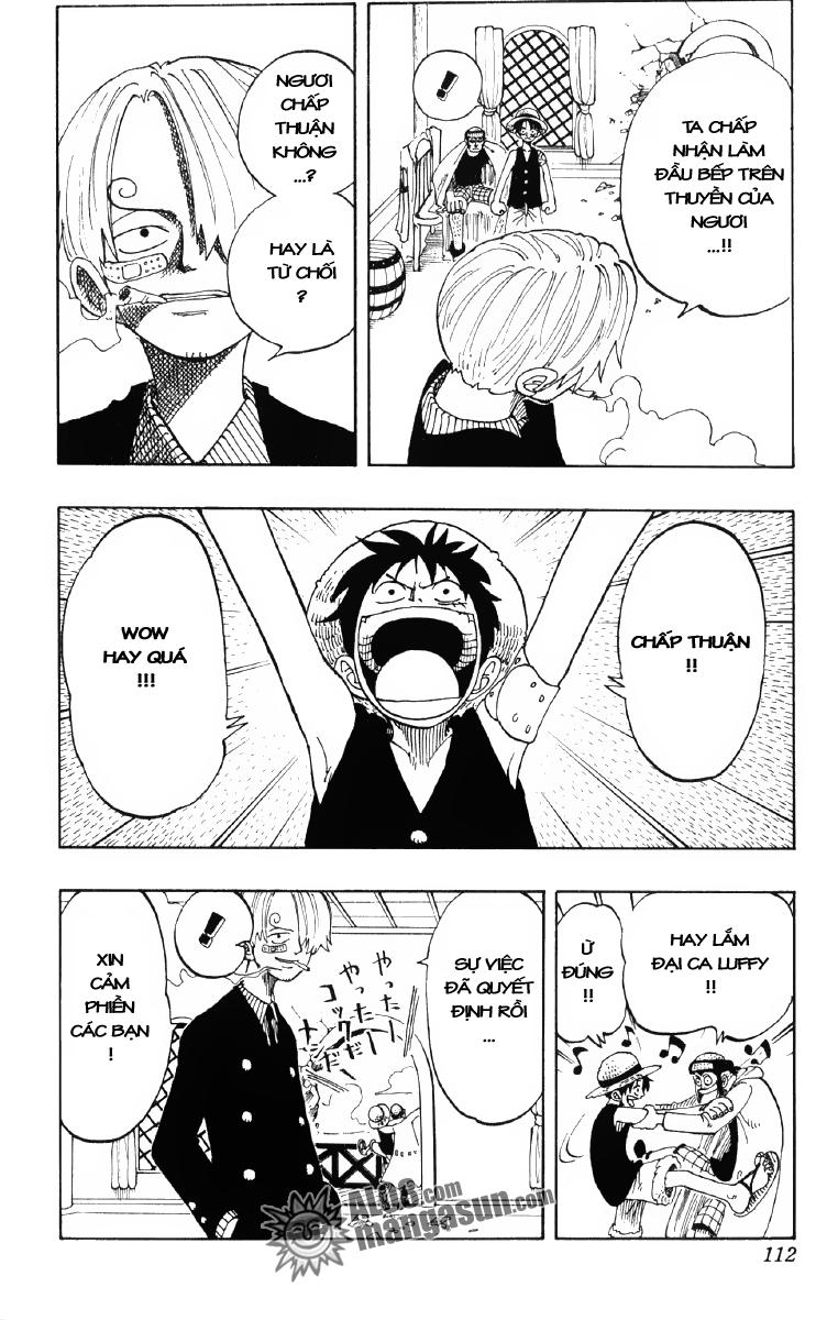 One Piece Chap 68 - Truyen.Chap.VN