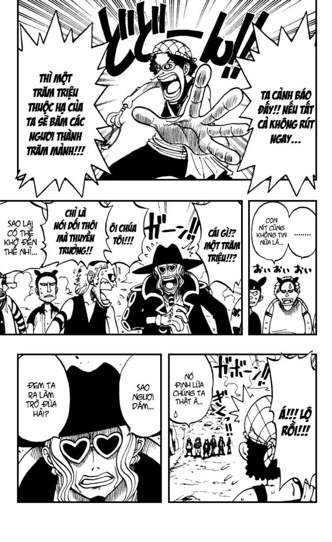 One Piece Chap 29 - Truyen.Chap.VN