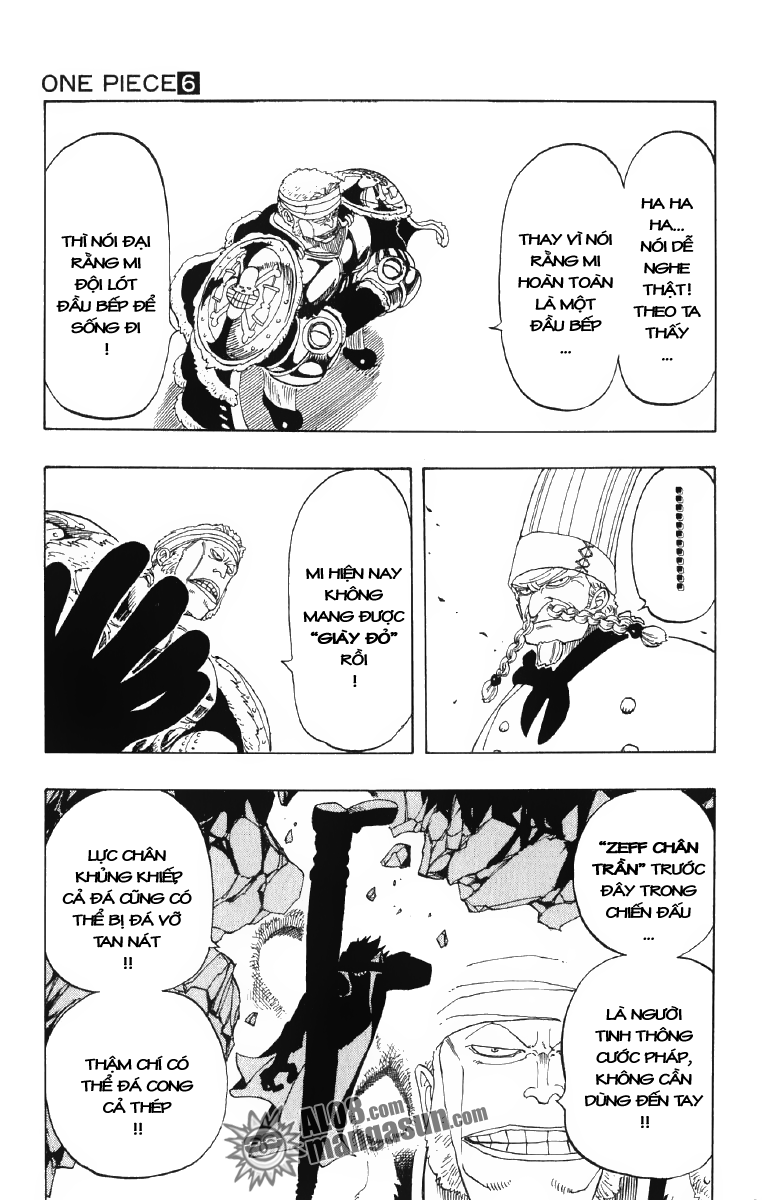 One Piece Chap 48 - Truyen.Chap.VN