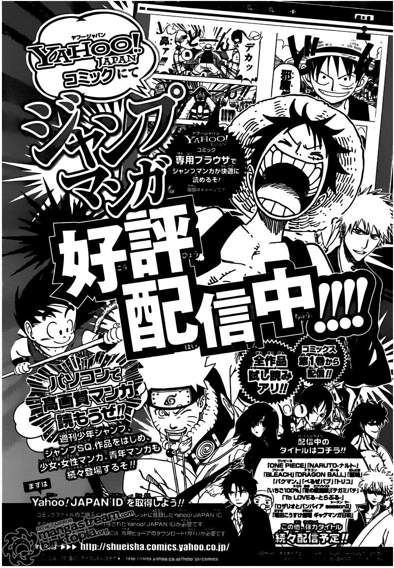 One Piece Chap 619 - Truyen.Chap.VN