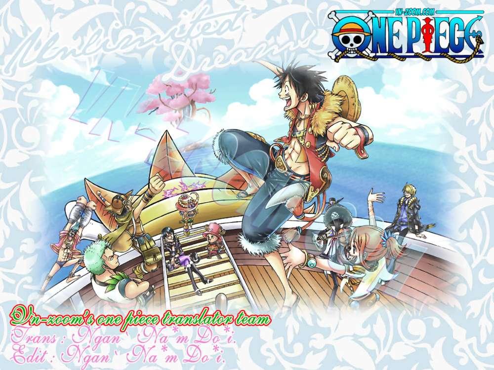 One Piece Chap 17 - Truyen.Chap.VN