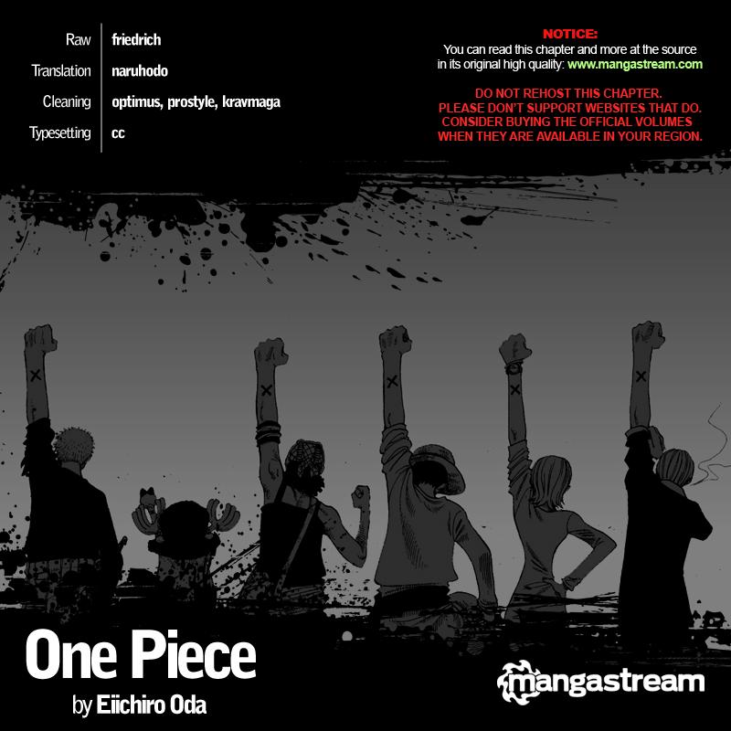 One Piece Chap 645 - Truyen.Chap.VN