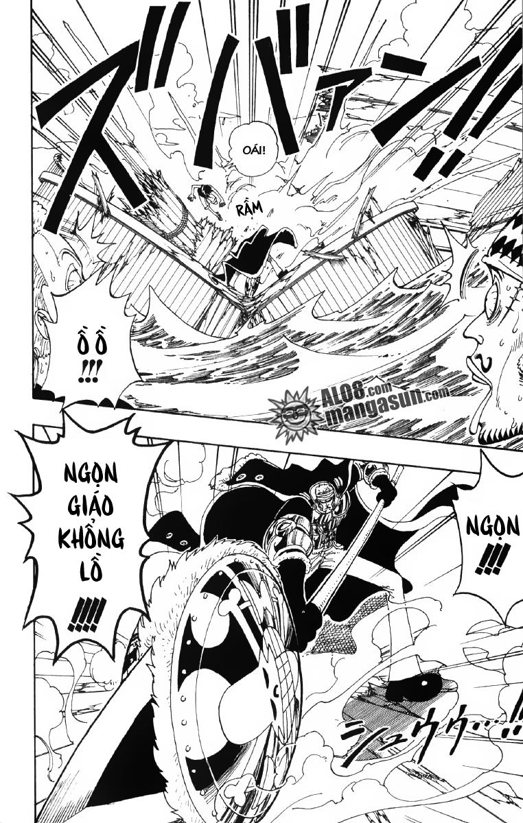 One Piece Chap 64 - Truyen.Chap.VN