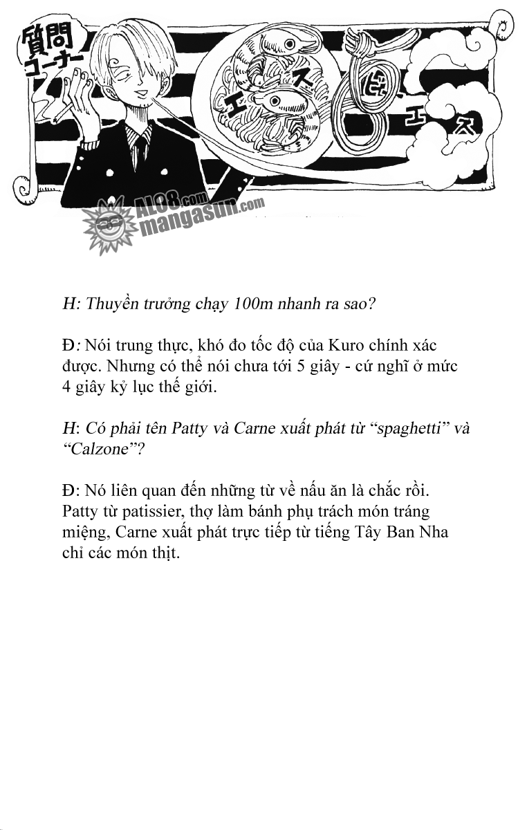 One Piece Chap 57 - Truyen.Chap.VN