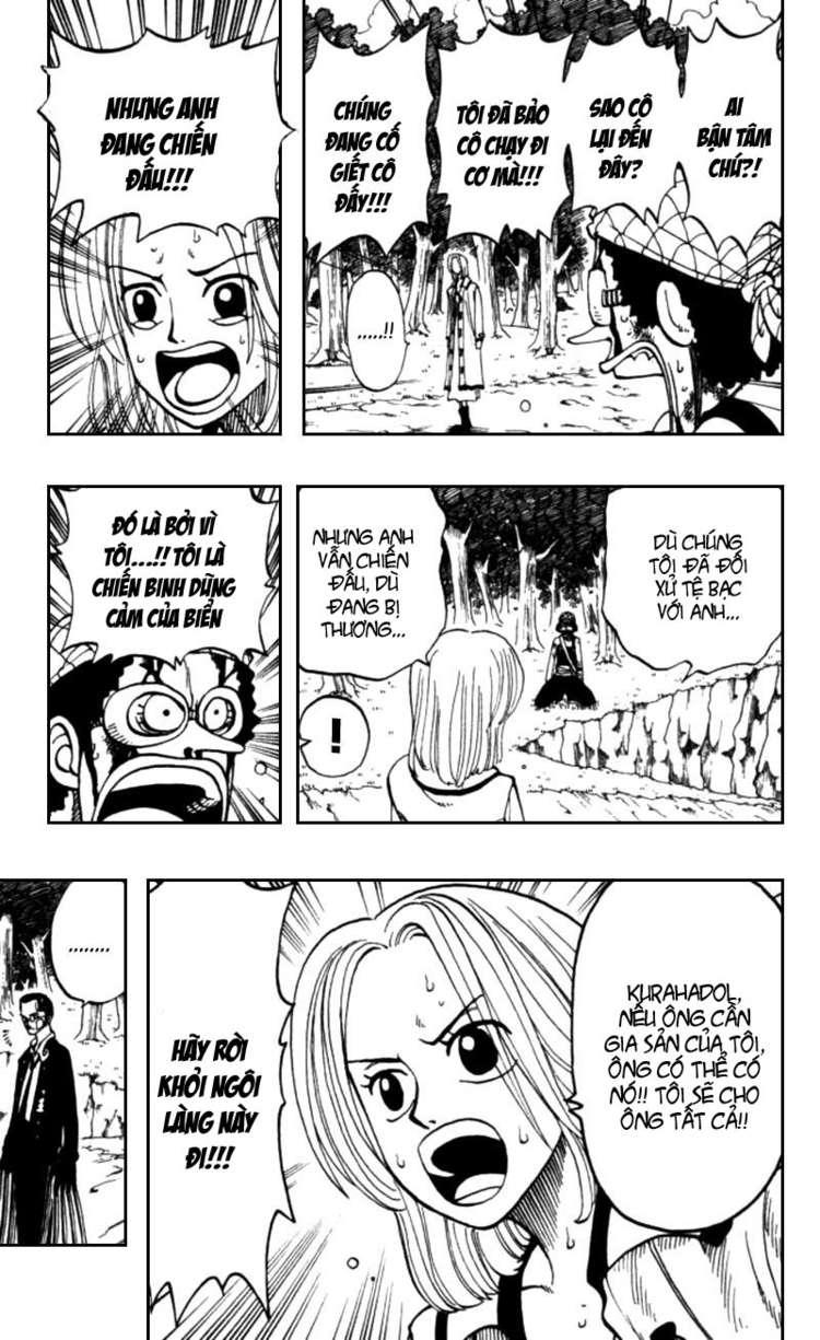 One Piece Chap 34 - Truyen.Chap.VN