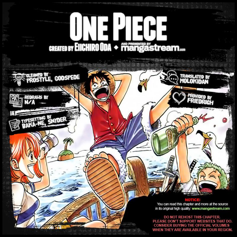 One Piece Chap 656 - Truyen.Chap.VN