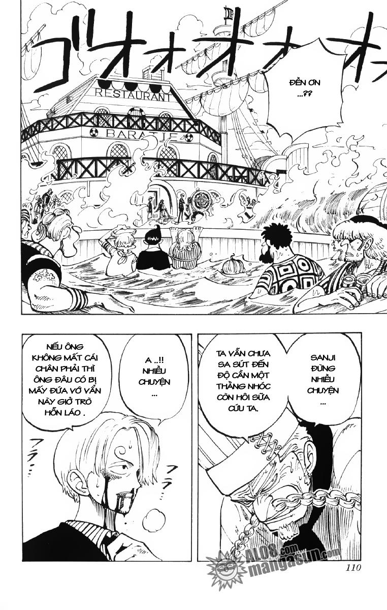 One Piece Chap 59 - Truyen.Chap.VN