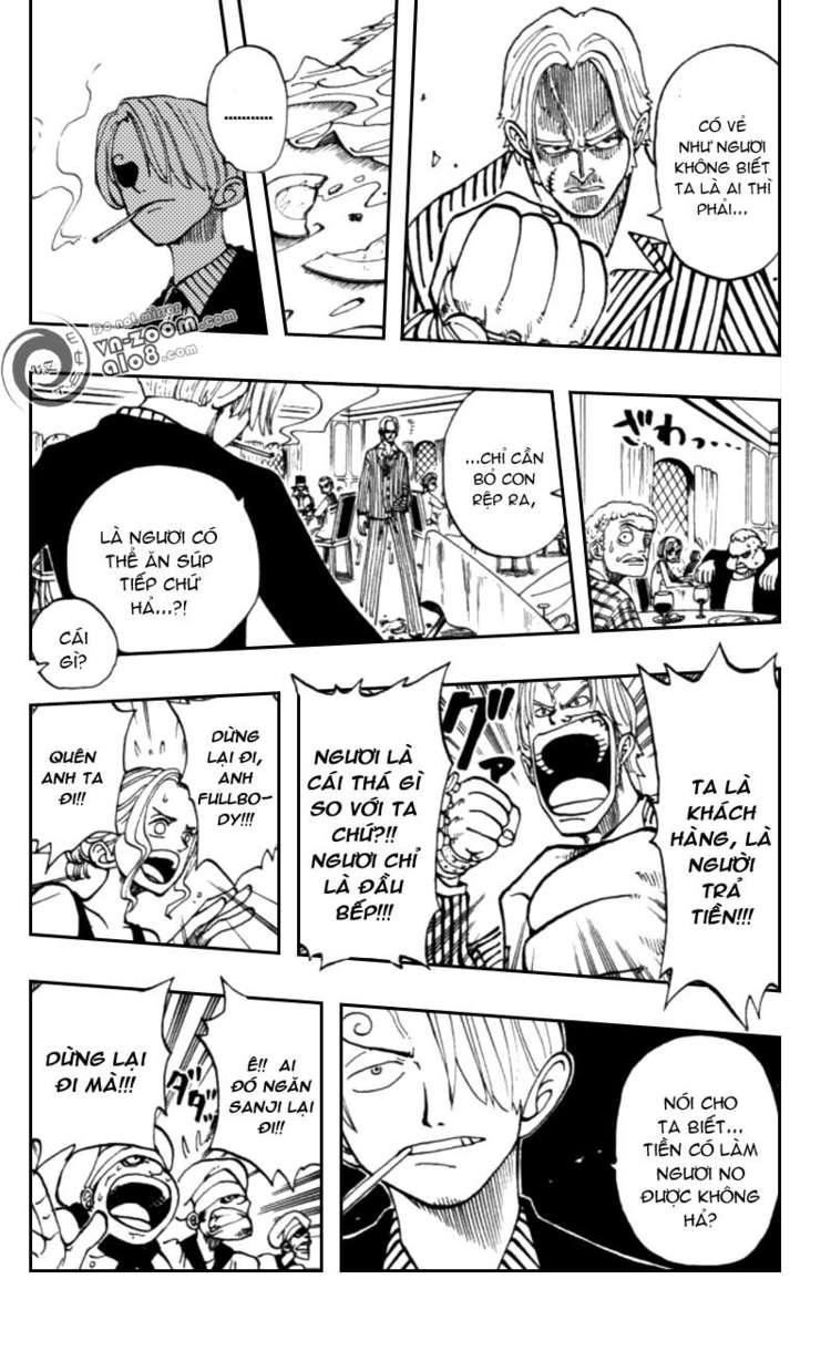 One Piece Chap 43 - Truyen.Chap.VN