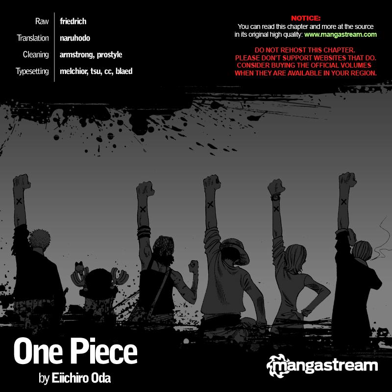 One Piece Chap 642 - Truyen.Chap.VN