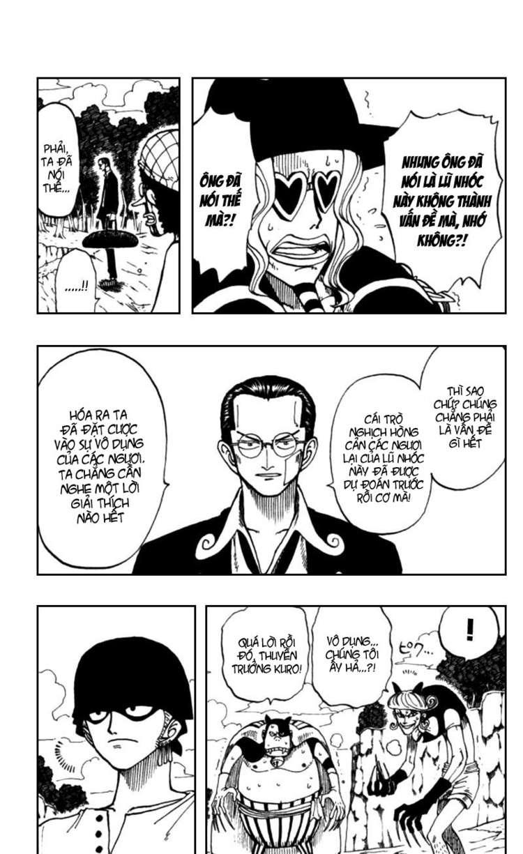 One Piece Chap 33 - Truyen.Chap.VN