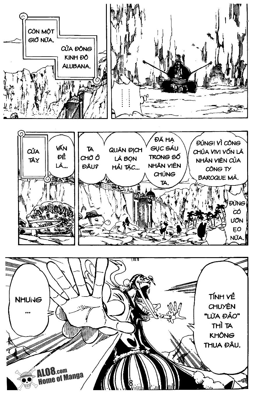 One Piece Chap 180 - Truyen.Chap.VN