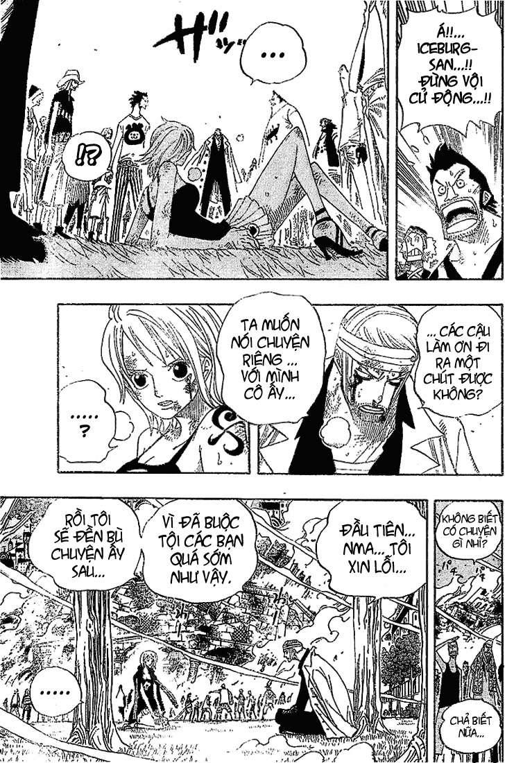 One Piece Chap 359 - Truyen.Chap.VN