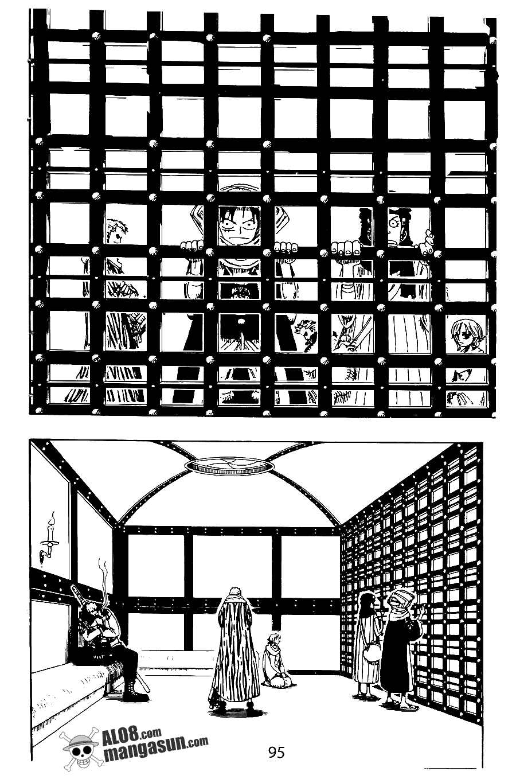One Piece Chap 169 - Truyen.Chap.VN