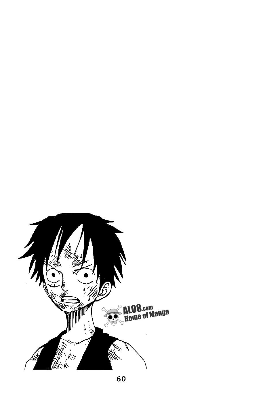 One Piece Chap 295 - Truyen.Chap.VN
