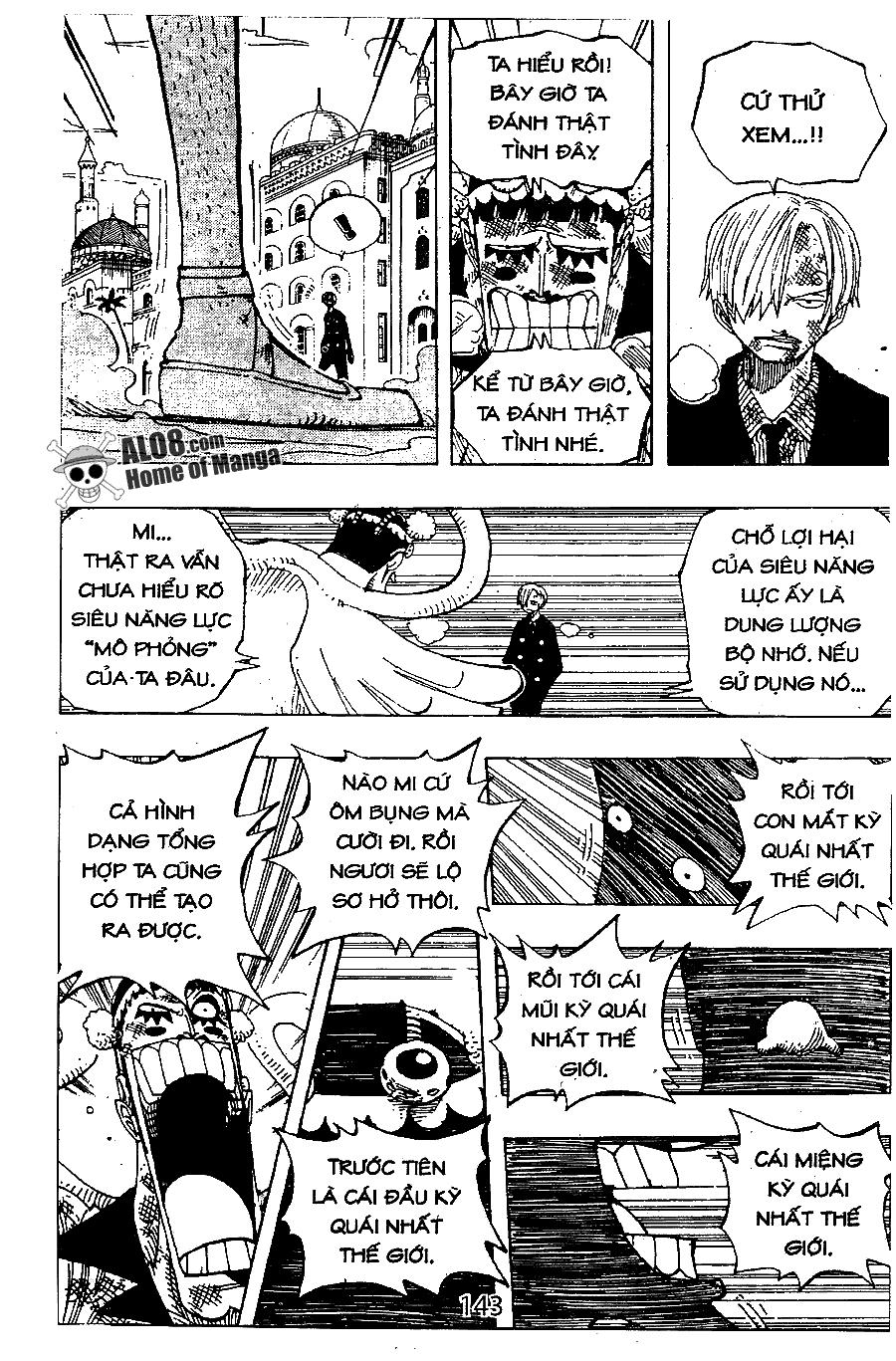 One Piece Chap 187 - Truyen.Chap.VN