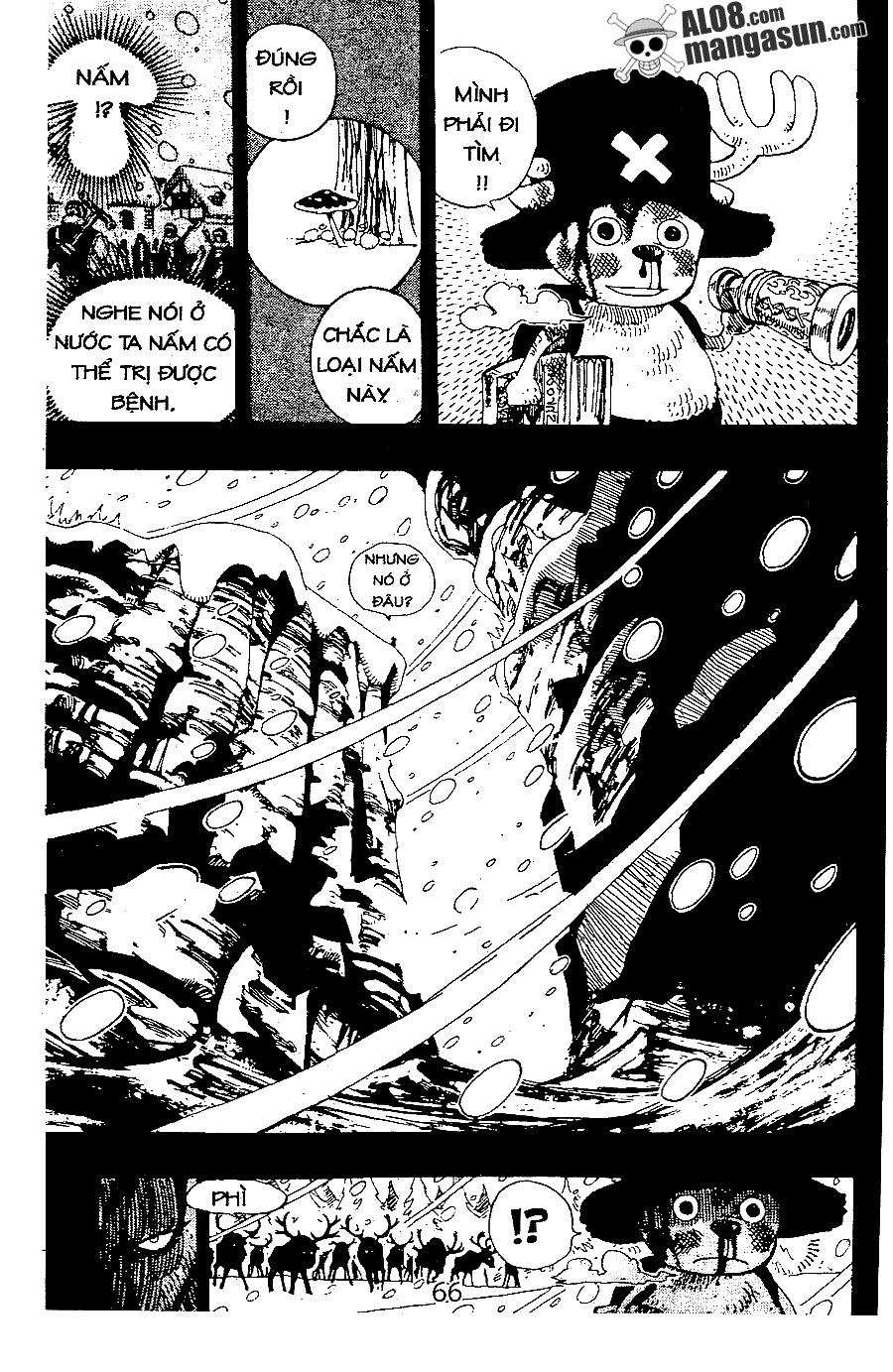 One Piece Chap 143 - Truyen.Chap.VN