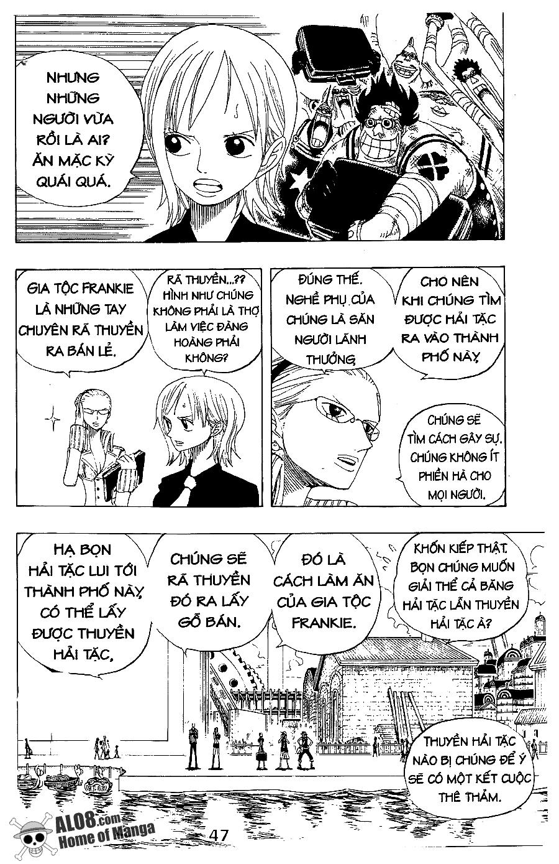One Piece Chap 327 - Truyen.Chap.VN