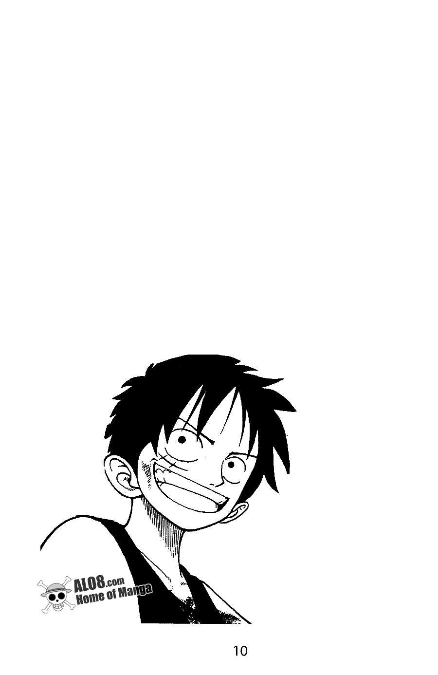One Piece Chap 188 - Truyen.Chap.VN