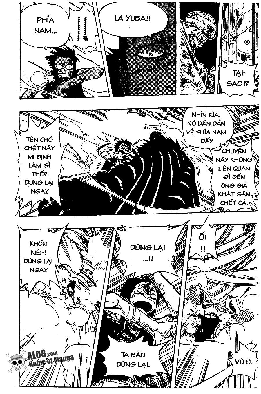 One Piece Chap 178 - Truyen.Chap.VN