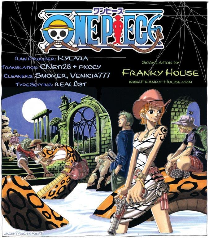 One Piece Chap 478 - Truyen.Chap.VN