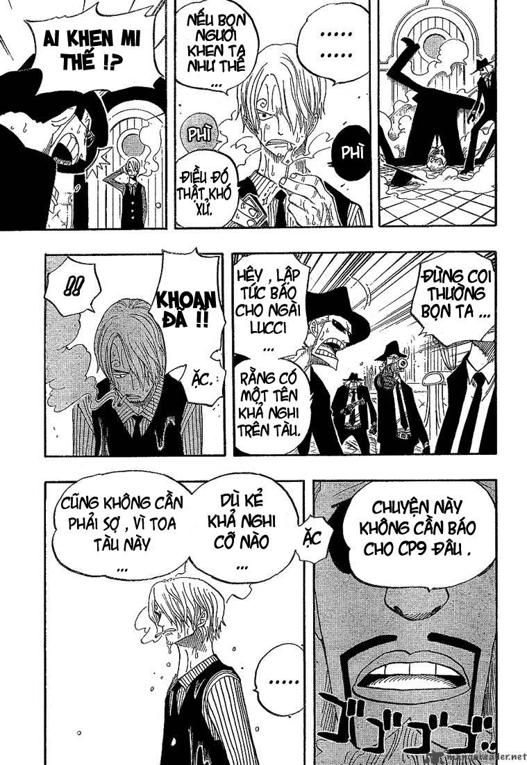 One Piece Chap 362 - Truyen.Chap.VN