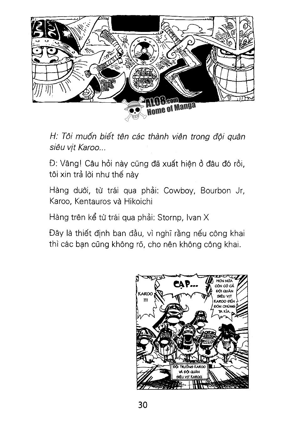 One Piece Chap 181 - Truyen.Chap.VN
