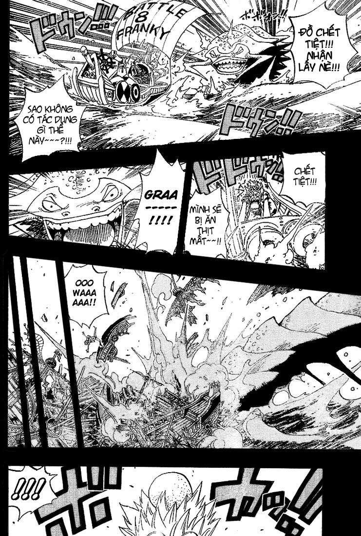 One Piece Chap 353 - Truyen.Chap.VN
