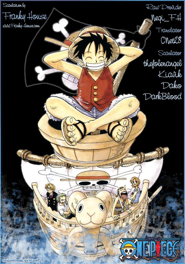 One Piece Chap 521 - Truyen.Chap.VN