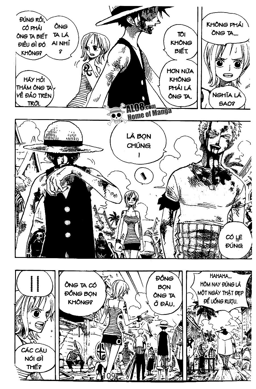 One Piece Chap 225 - Truyen.Chap.VN