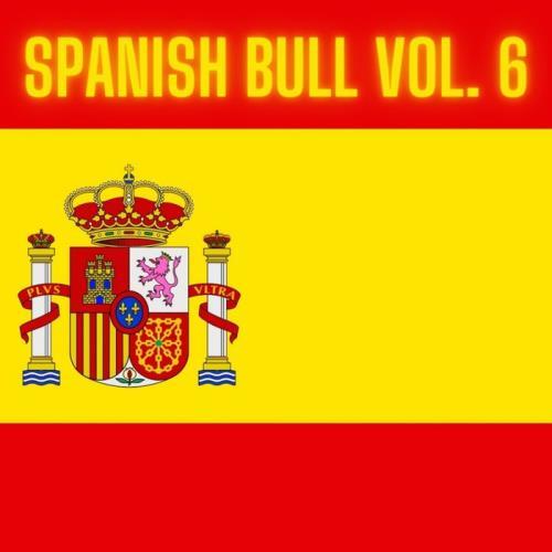 Spanish Bull Vol. 6 (2021)