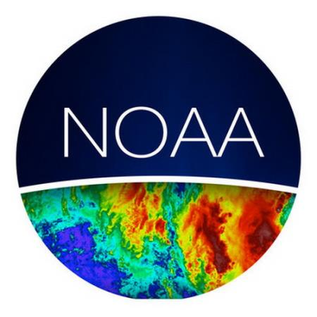 NOAA Weather Radar & Alerts Premium 1.38.5 [Android]