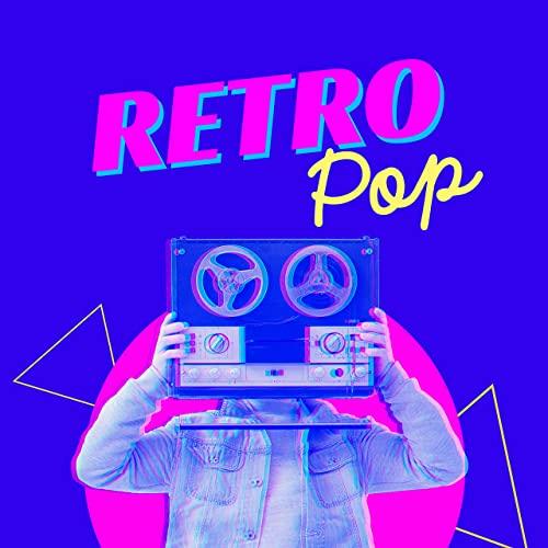 Retro Pop (2021)