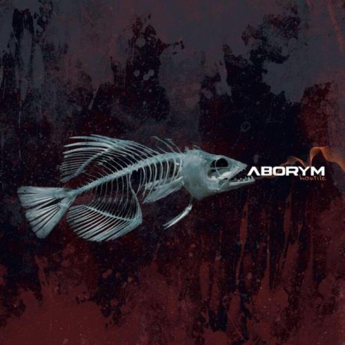 Aborym — Hostile (2021)