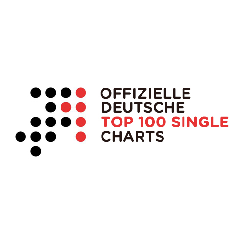 German Top 100 Single Charts Neueinsteiger 19.02.2021