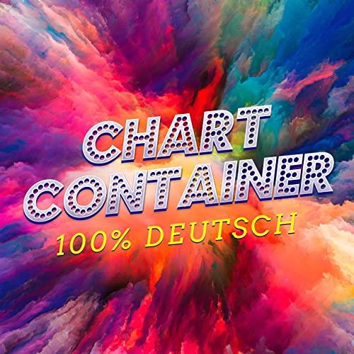 Chart Container (100% Deutsch) (2021)