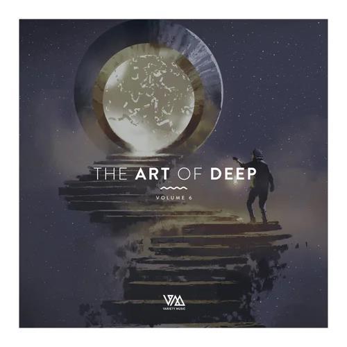 The Art Of Deep, Vol. 6 (2021)