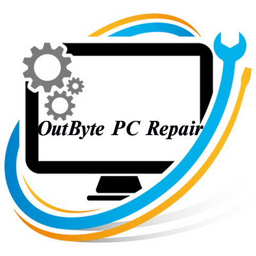 OutByte PC Repair 1.1.7.63122