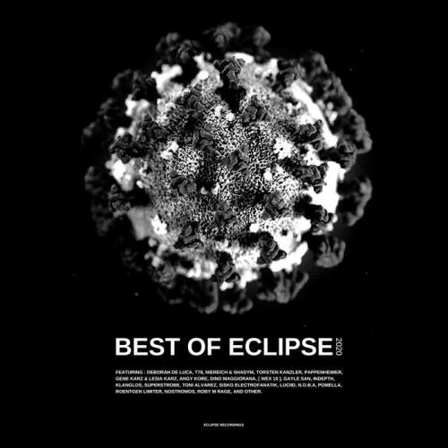 Eclipse Recordings: Best Of Eclipse 2020 (2021)