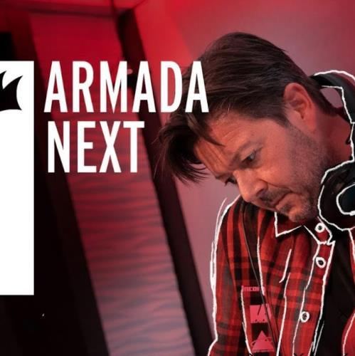 Armada Next — Episode 051 (2021-02-28)