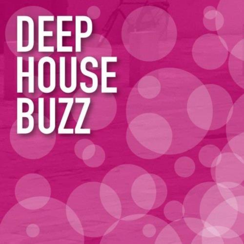 Deep House Buzz (2021)